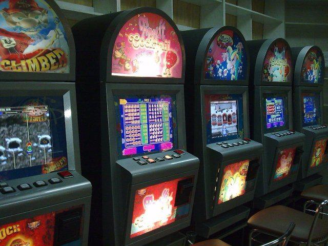 Азартные машины казино Вулкан Платинум в формате 3D навсегда преобразят вашу жизнь