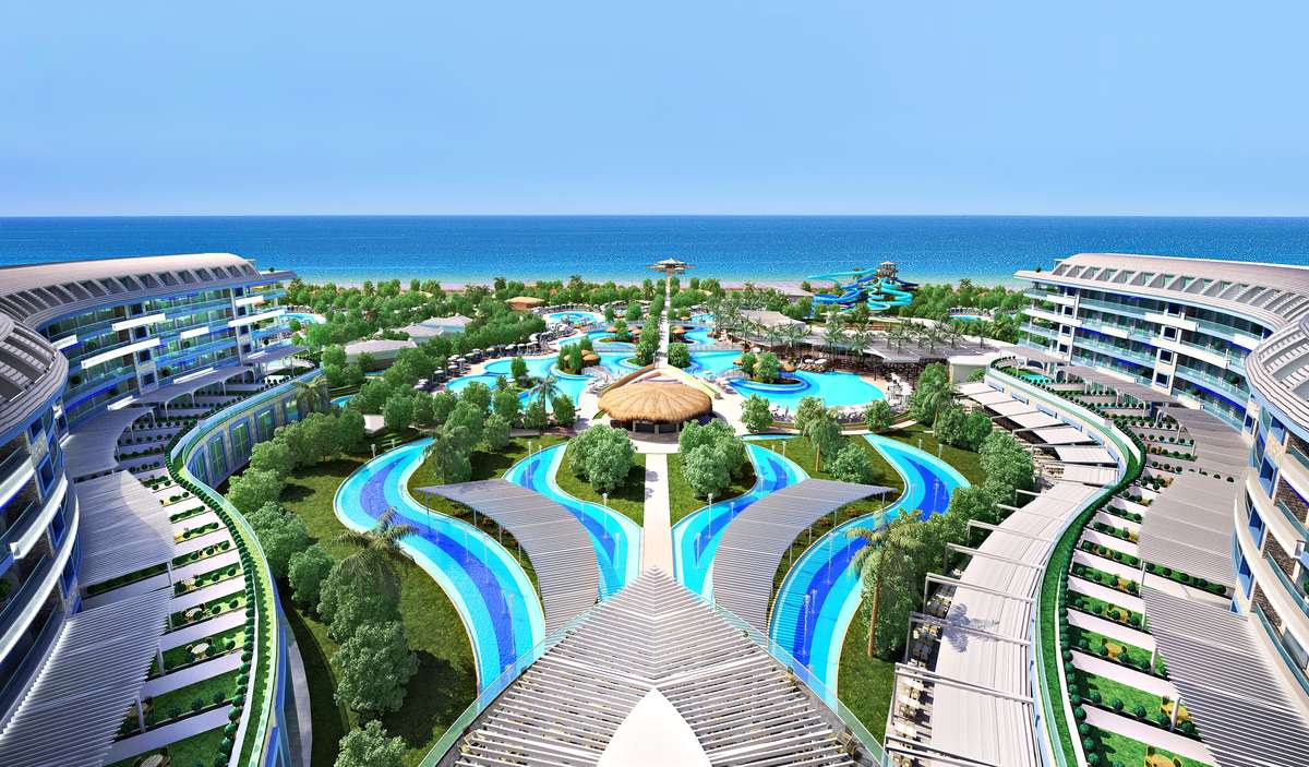 Посол Турции: отелям следует предоставлять российским туристам скидки