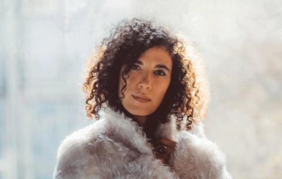 Джазовый фестиваль приглашает прослушать известных артистов в концертном зале Стамбула PSM Zorlu