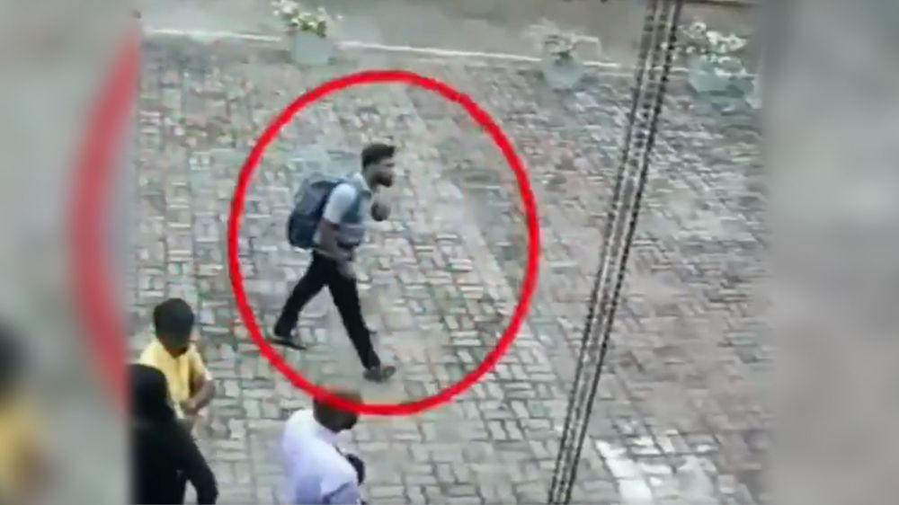 Озвучены подробностях об организаторах взрывов в отелях Шри-Ланки и погибших туристах