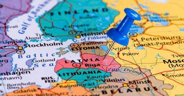 Гид по странам Прибалтики: полезная информация и дельные советы